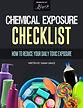 ToxicExposure PDF Cover.jpg