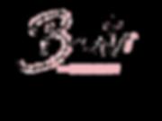 web_beauty_and_bubbles_logo_onwhite_slog