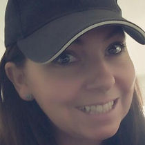 Natalie Pentesco Parish.jpg