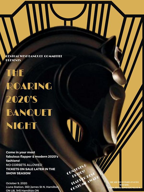 CW Banquet Poster Final.png