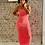 Thumbnail: Hello Summer Ruched Dress