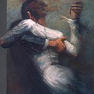 Tangounterricht Basics