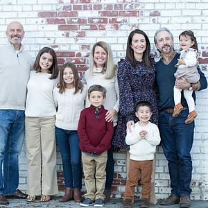 Mitek Family