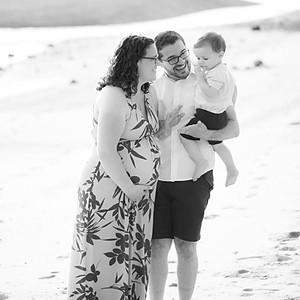 Erin Maternity #2!