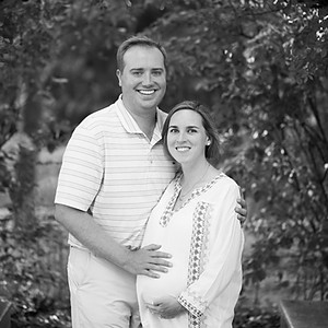 Colleen Maternity
