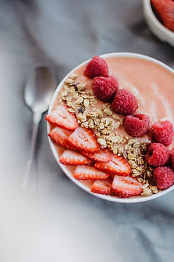 a-bowl-of-colourful-muesli-min.jpg