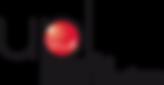 UPL_logo.png