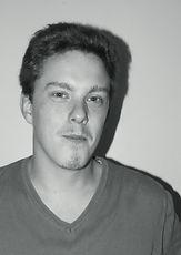 Mathieu Dupuis.jpeg
