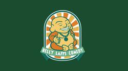 Belly Laffs Logo.jpg