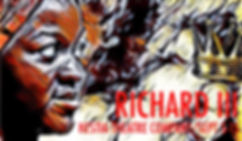 RICHARD BIG.jpg