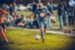 FC Stahl Linz (1 von 1).jpg