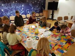 akademia dzieci luty2