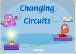 Obwody elektryczne