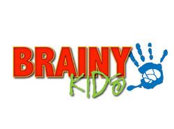 Brainy Kids