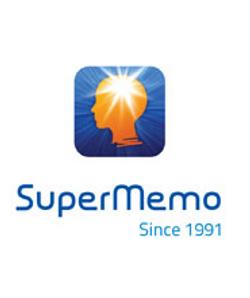 SuperMemo kursy językowe