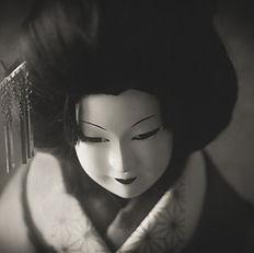 michiko_chiyoda_oshichi_01.jpg