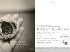 Solo Photo Exhibition