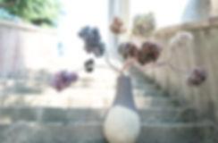 P_00A_6409-スマートオブジェクト-1.jpg