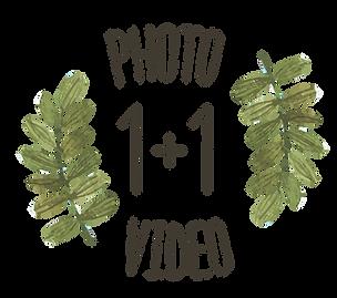 Свадебная фото и видео съемка в Самаре - видеограф самара