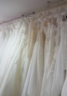 Cherche robe de mariée à Toulouse