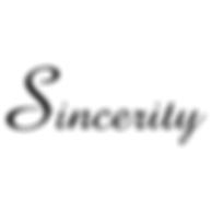 sincerity.png