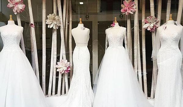 Achat robe de mariee toulouse