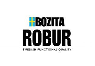 bozita-robur-logo 2021.jpg