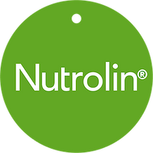 Nutrolin_logo_2021.png