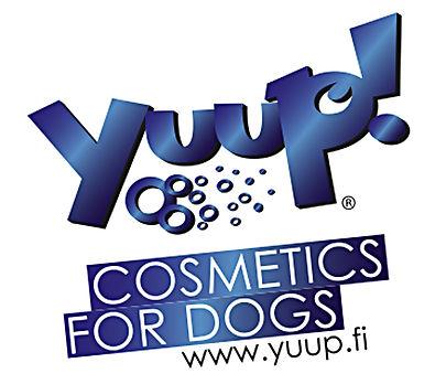 yuup_fi_logo.jpg