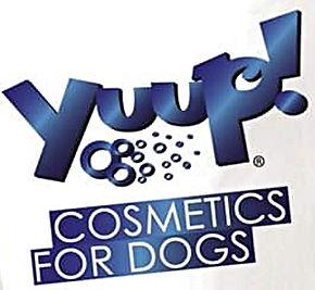 yuup_logo 2021.jpg