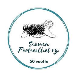 Suomen partacolliet ry 50 vuotta.jpg