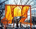 B X christo_15_the_gates - Copie.jpg