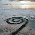 B X spiraljetty - Copie.jpg