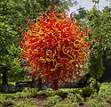 BX dale_chihuly-_summer_sun-_maker-s_mar