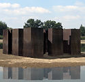 BX Land_art_sculpture_by_Kurt_Fleckenste