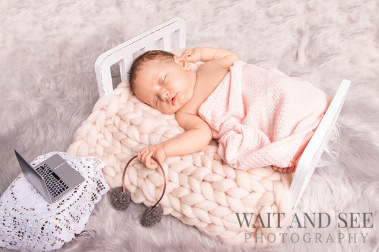WaitAndSee Photography
