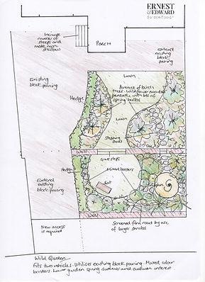 Wild garden idea.jpg