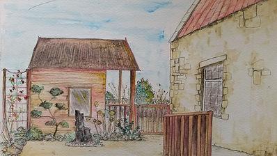 Cottage front plan 2.jpg