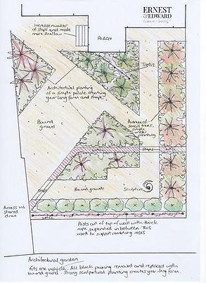 Architectural garden idea.jpg