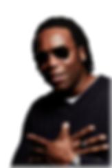 DJ_Ziggy.png