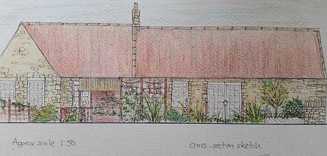 Cottage front plan 3.jpg