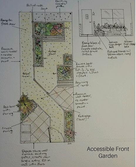 Front Garden plan.jpg