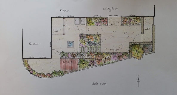 Cottage front plan.jpg