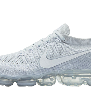 best website 1b225 12b4a Cheap Nike VAPORMAX 2017  KISS MY AIRS