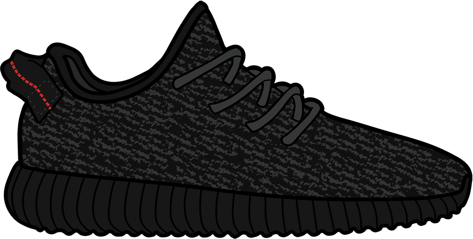 Yeezy Resale Prices: The Ultimate Guide