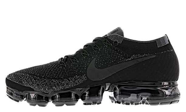 ff3d1180 All Links To Buy Nike Air VaporMax Triple Black, Platinum, Red & More