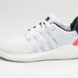 ADIDAS EQT SUPPORT ADV MEN'S CORE BLACK/WHITE