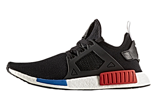 0720774e366fd Access every link to buy the Core Black OG NMD XR1 releasing on the 20th May.  Including exactly where to buy them and the exact release times from  various ...
