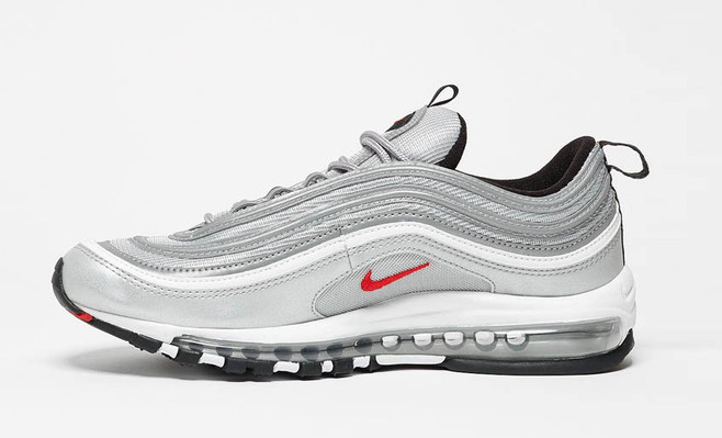 nike air max 97 online shop