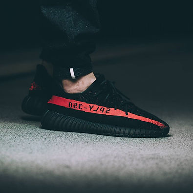 1ef27357e SELL YOUR YEEZY BOOST WITH US